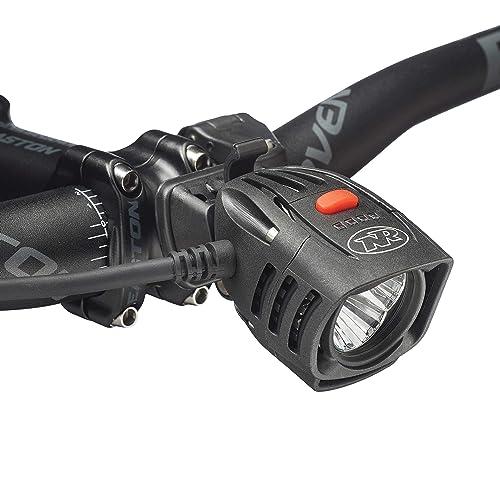 NiteRider PRO LED Race Headlight