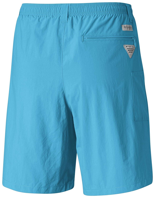 23c28f6208 Amazon.com: Columbia Men's PFG Backcast III Water Short: Clothing