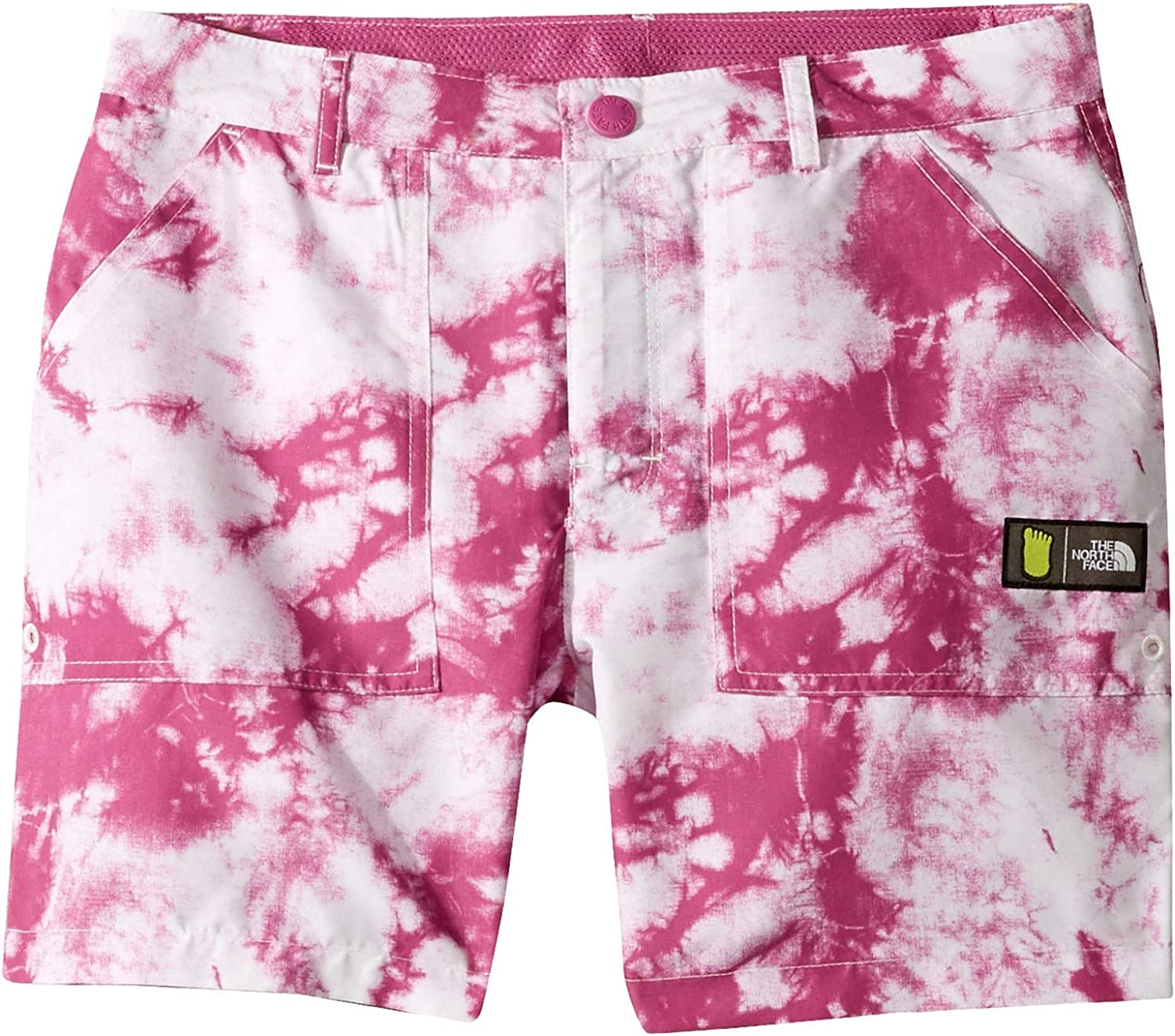 The North Face Girls Amphibious Shorts