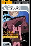 Amistad: La figlia della luna (Amazzoni #1)