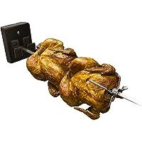 Char-Broil Universal Rotisserie