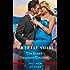 The Greek's Pregnant Cinderella (Cinderella Seductions Book 2)