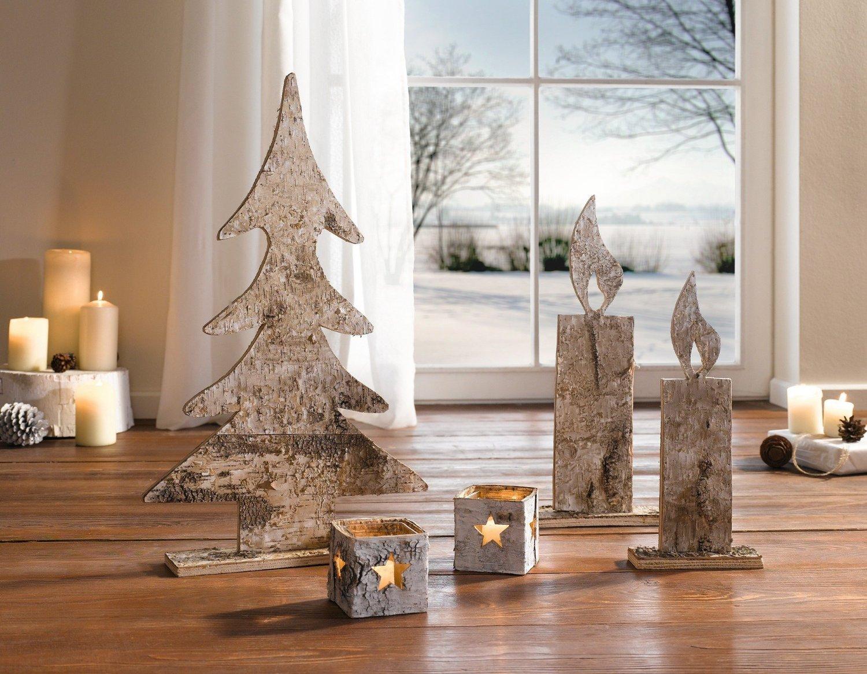 birkenstamm deko kaufen dekoideen mit birke elegant birkenstamm deko selber machen fr drinnen. Black Bedroom Furniture Sets. Home Design Ideas