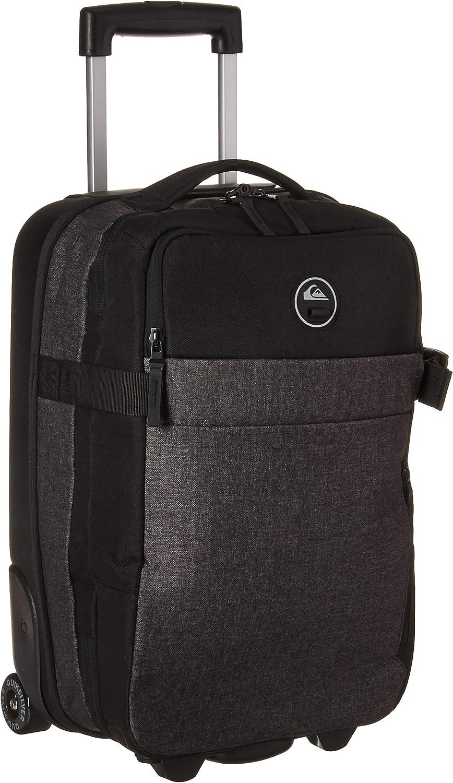 Quiksilver Men s New Horizon Luggage