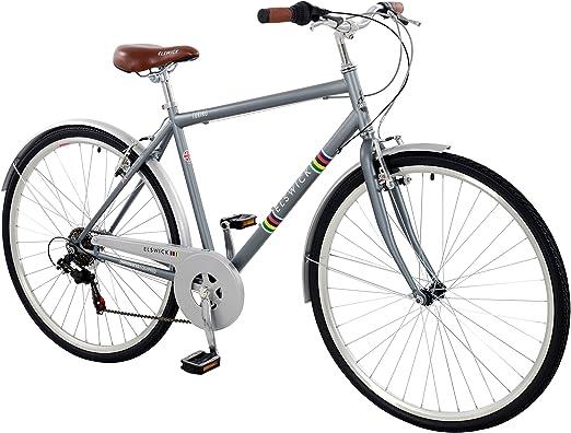 700 C Torino rígido – Bicicleta híbrida tradicional bicicleta ...
