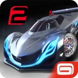 GT Racing 2: The Real Car Experience