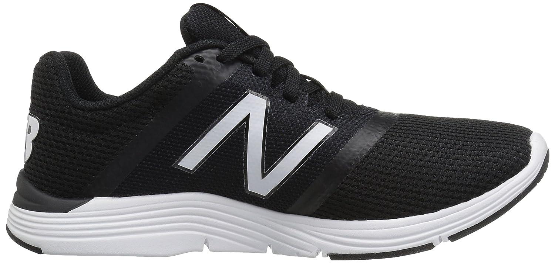 Nouveaux Équilibre Flexonic Formation 66v2 Hommes Examen De Chaussures Cross-trainer UVAu4j