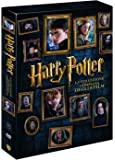 harry potter - anni 1-7.2 (8 dvd) box set DVD Italian Import