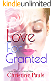 Love For Granted