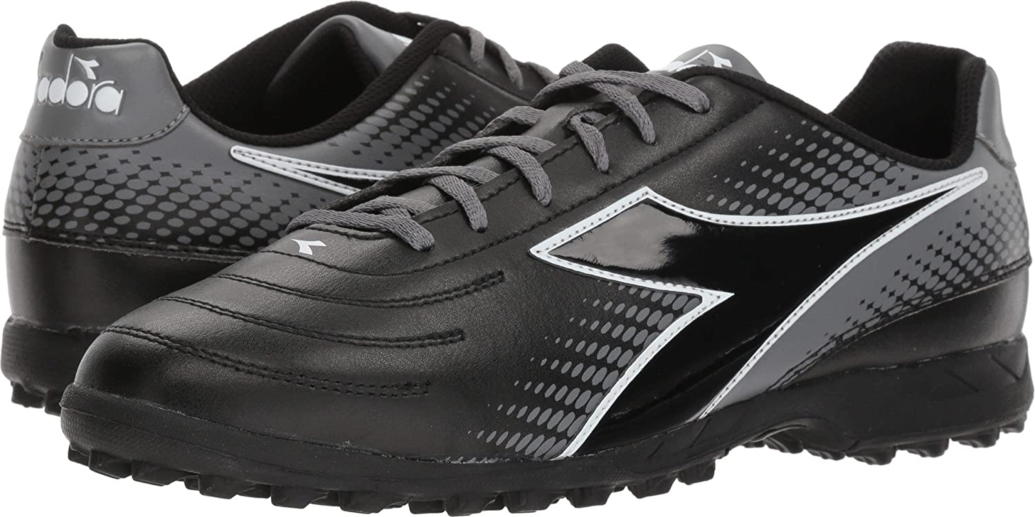 Diadora Men's Mago R TF Soccer Shoes