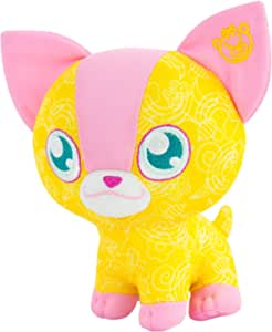 TOMY Doodle Bear - Chihuahua