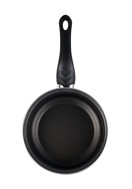 Magefesa Cazo, diámetro 14, Granate, 14 cm