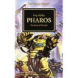 Pharos (34) (The Horus Heresy)