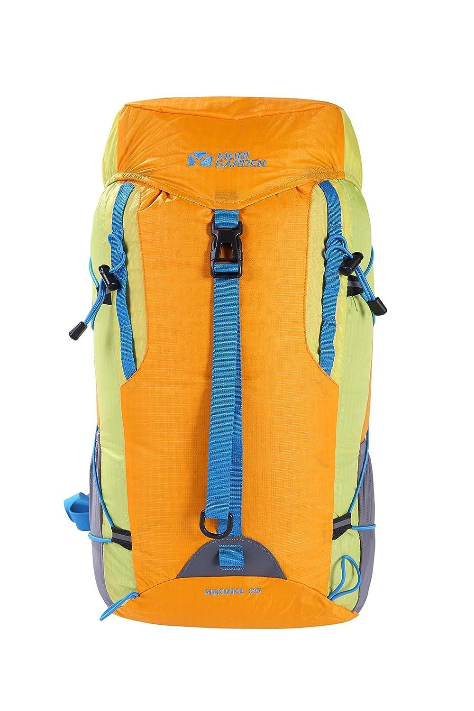 Mode Wandern Camping Rucksack Bergsteigen Taschen wasserabweisend reisen