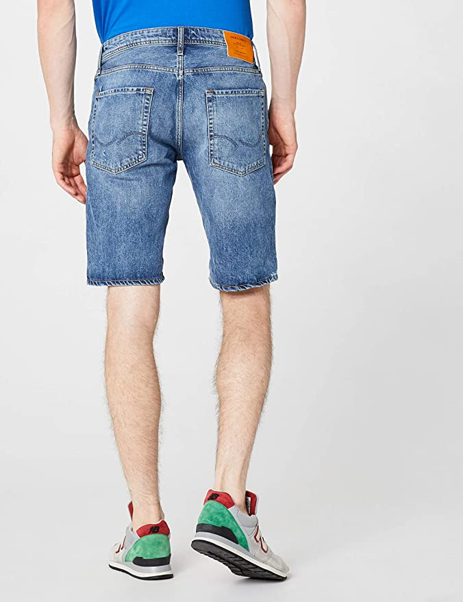 JACK   JONES Herren Shorts  Amazon.de  Bekleidung 667e7180ed