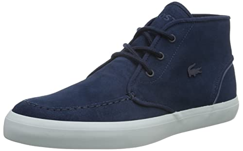 a3639674b08 Lacoste Sevrin MID 316 1 CAM