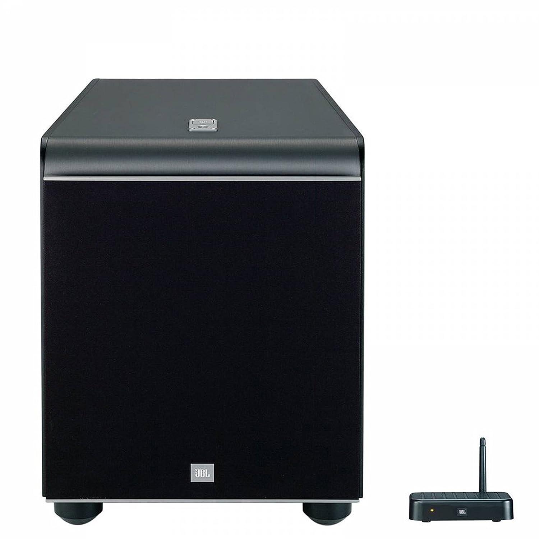 JBL ES 25C 3-Wege Center-Lautsprecher schwarz: Amazon.de: Audio & HiFi