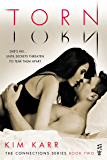 Torn (The Connections Series, Book 2)