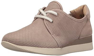 Naturalizer Women\'s Jaque Fashion Sneaker B01MXJWLGJ