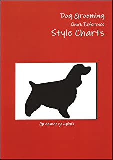 The Client S Guide To Dog Grooming Styles Amazon Co Uk Sam Kohl