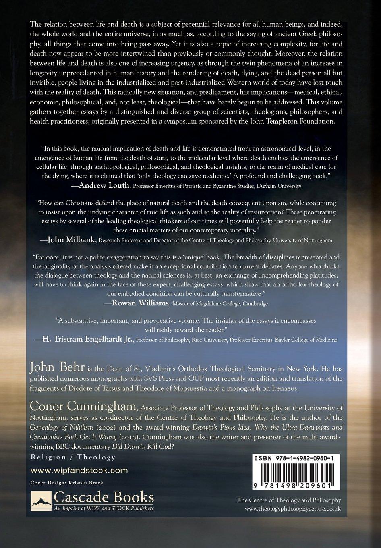 Legitimate essay writing websites image 1