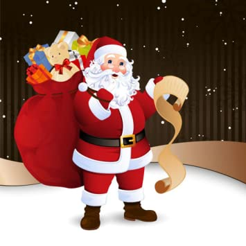 Amazon Com Christmas Wallpaper New Year Wishes Jesus Pictures