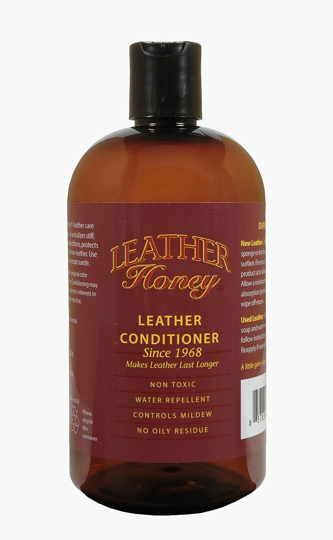 best leather furniture cleaner 2017 reviews and top picks. Black Bedroom Furniture Sets. Home Design Ideas