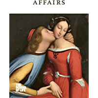 Affairs (The School of Life Love series)