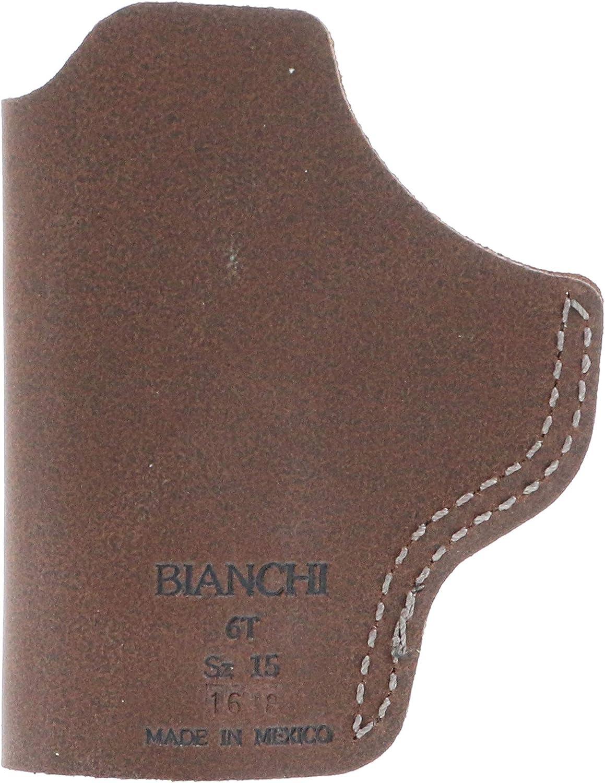 Details about  /BIANCHI HOLSTER Sig Sauer P226R Model 90 Vision Series