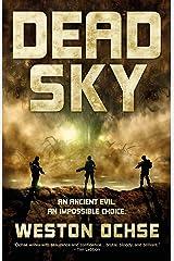 Dead Sky Kindle Edition
