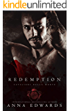 Redemption (Cavalieri Della Morte Book 10)