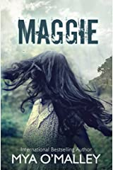 Maggie (Maggie Trilogy  Book 1) Kindle Edition
