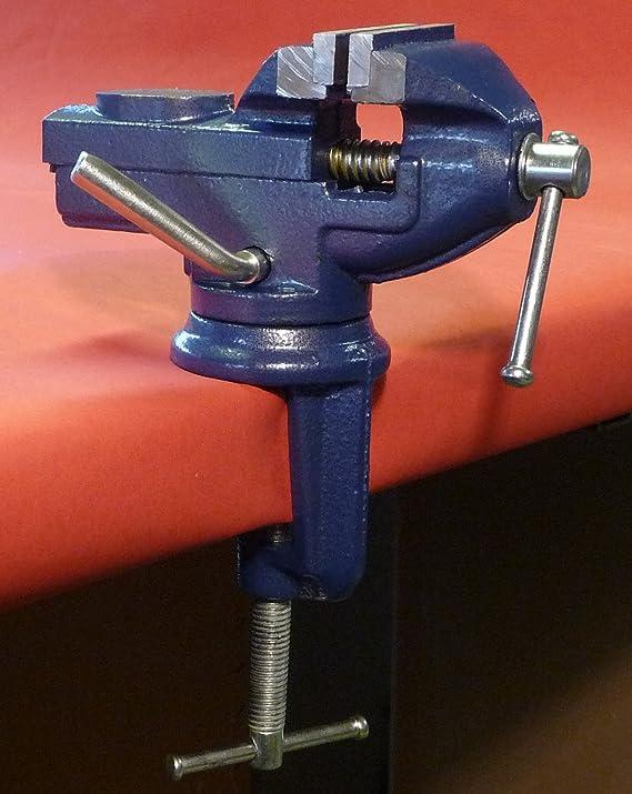 1 bis 5 St/ück 0,5-3,2mm Spannh/ülsengeh/äuse kurz Stubby Umbau SR-17//18//26 auf SR-9 WIG//TIG