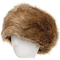 3b7f17d59 Amazon Best Sellers: Best Women's Bomber Hats