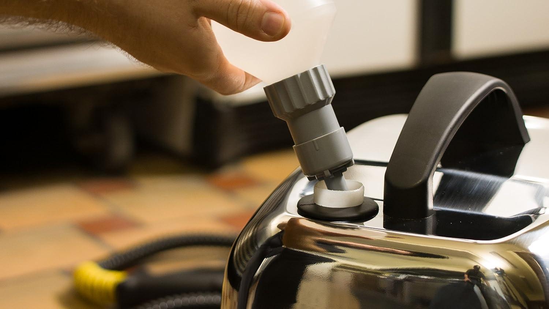 Daimer Steam Cleaner KleenJet Pro Plus 300CS