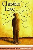 Christian Love (Puritan Paperbacks)