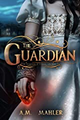 The Guardian (The Guardians of Eternal Life Book 1) Kindle Edition