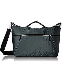 9e99ceaf1b Adidas Studio Duffel Bag