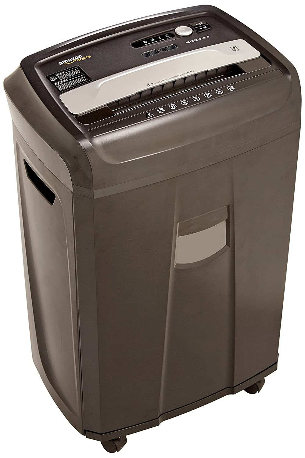 Best Paper Shredder 2020.Top 10 Best Micro Cut Shredders For Office Use Reviews 2018