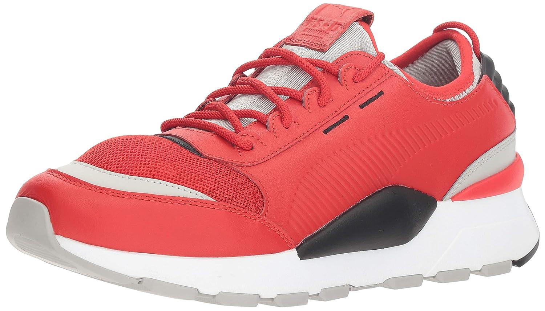 Puma Puma Puma - Herren Rs-0 808 Schuhe B07DDMKWW8 3c77e3