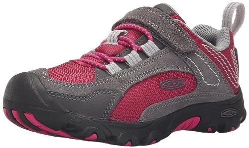 271352378602 KEEN Joey Shoe (Toddler Little Kid)  Amazon.ca  Shoes   Handbags