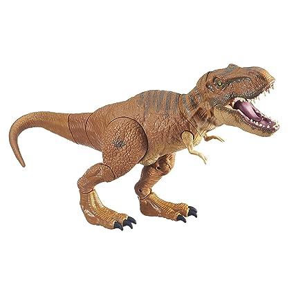 i giocattoli dinosauri