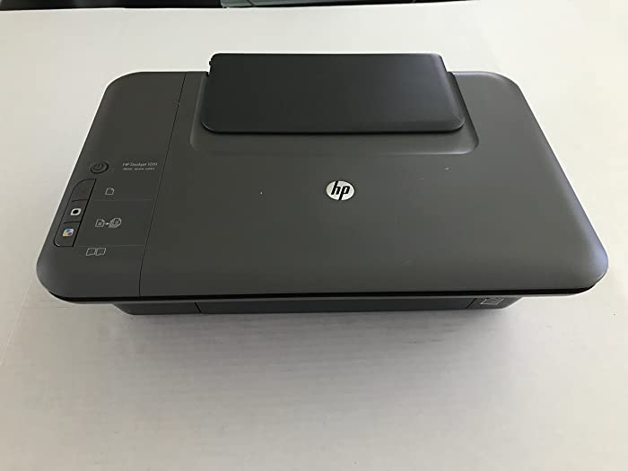 Top 9 Lenovo 530S Ideapad
