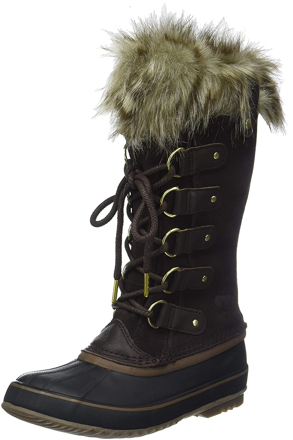 d3462995fad Sorel Women's Joan Of Arctic Boot