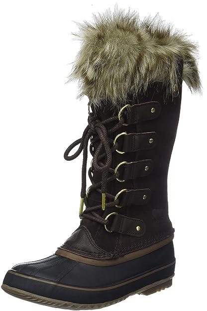 d3462995fad Sorel Women's Joan Of Arctic Boot