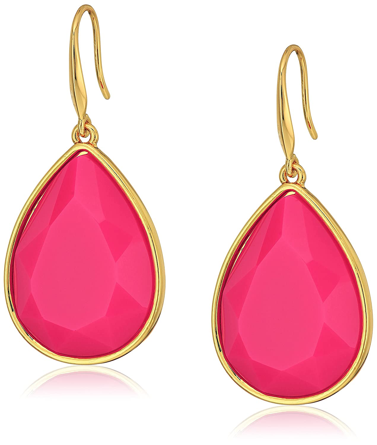 Trina Turk Core Ii Teardrop Earrings Trina Turk Jewelry TTP00212G660