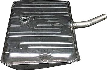 Golden Star Auto GT03-701 Fuel Tank