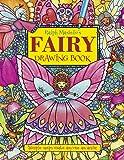 Ralph Masiello's Fairy Drawing Book (Ralph Masiello's Drawing Book)