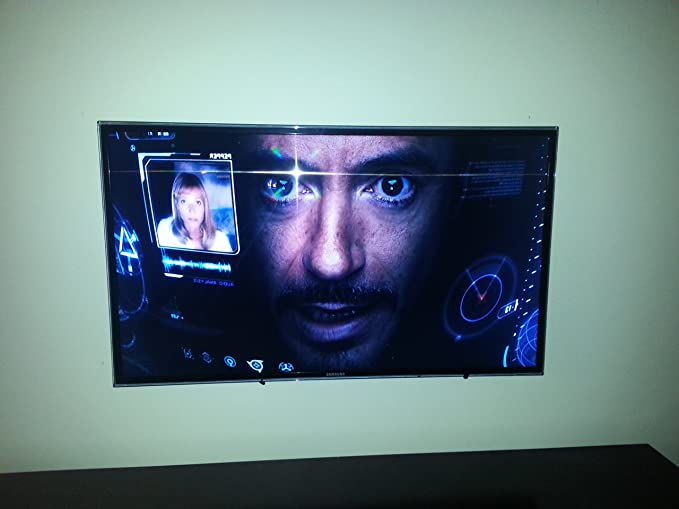 Samsung UN46D6400UF - Televisor (116,59 cm (45.9