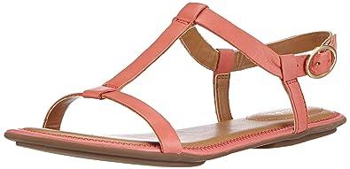 fef02bd919c2 Clarks Risi Hop Damen Sandalen  Amazon.de  Schuhe   Handtaschen